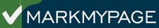 MarkMyPage